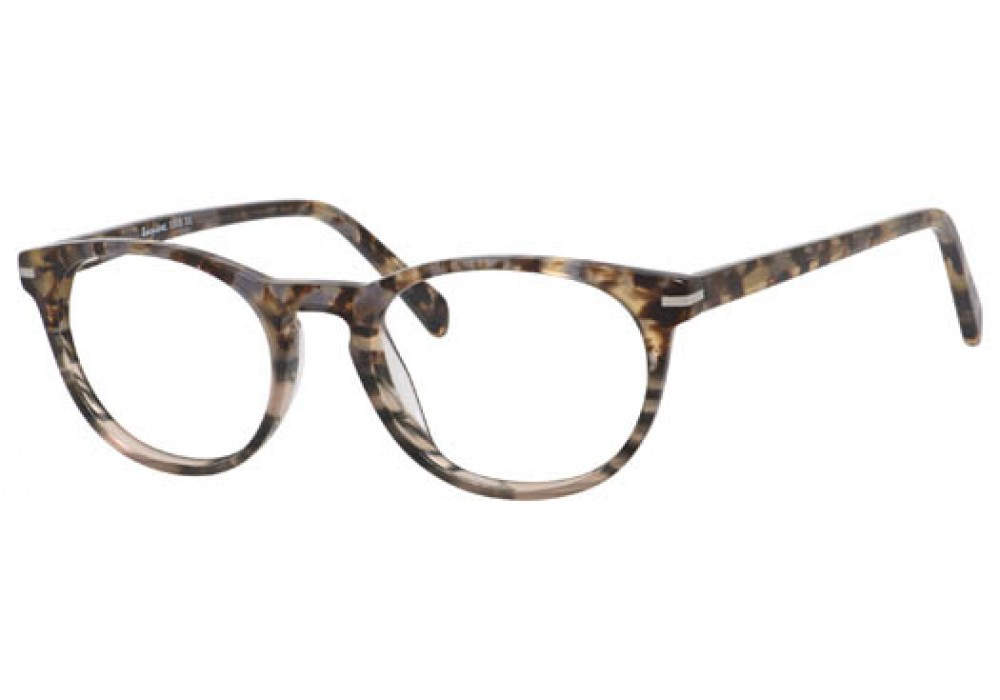 ESQUIRE 1510 Eyeglasses