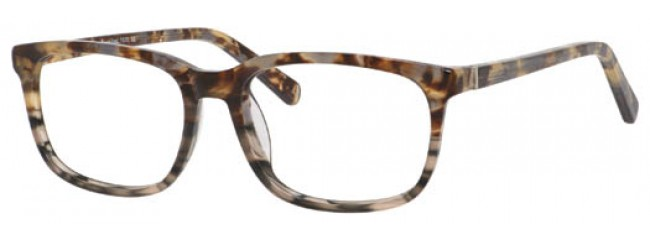 Esquire 1511 Eyeglasses