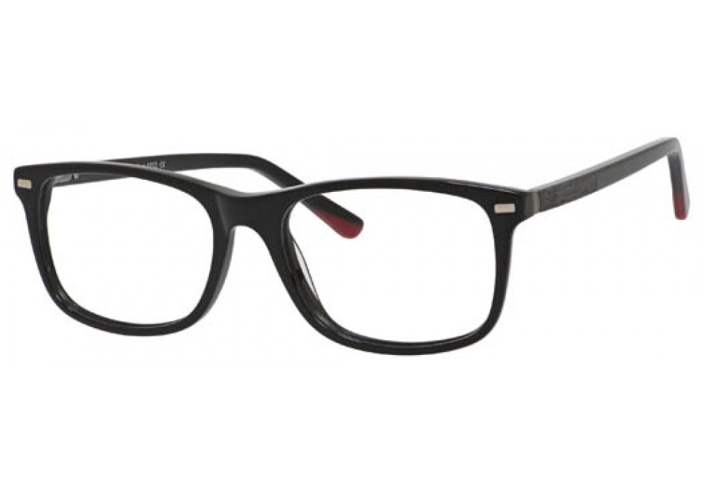 ESQUIRE 1512 Eyeglasses