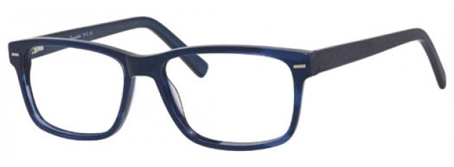 ESQUIRE 1513 Eyeglasses