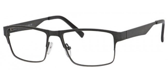 Esquire 1514 Eyeglasses
