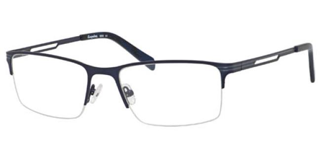 Esquire 1515 Eyeglasses