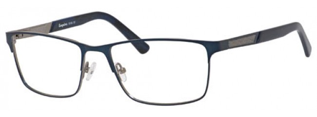 ESQUIRE 1516 Eyeglasses
