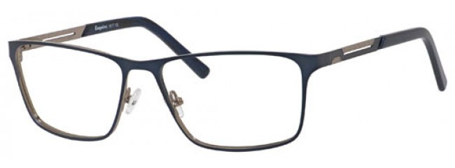 ESQUIRE 1517 Eyeglasses