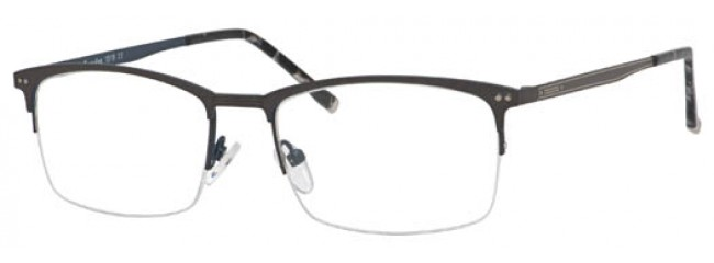 ESQUIRE 1519 Eyeglasses