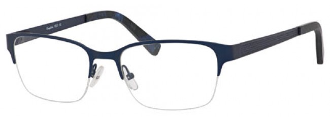 ESQUIRE 1521 Eyeglasses