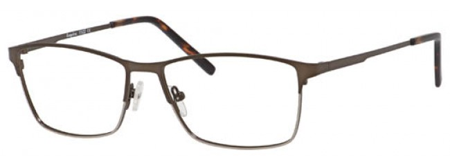 ESQUIRE 1522 Eyeglasses