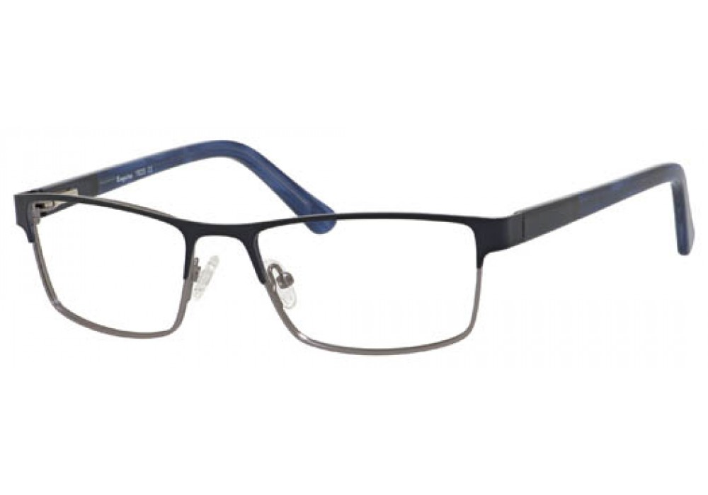 ESQUIRE 1523 Eyeglasses