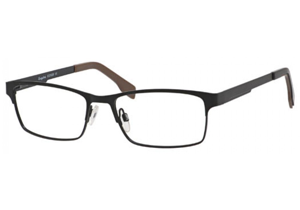 ESQUIRE 1526 Eyeglasses