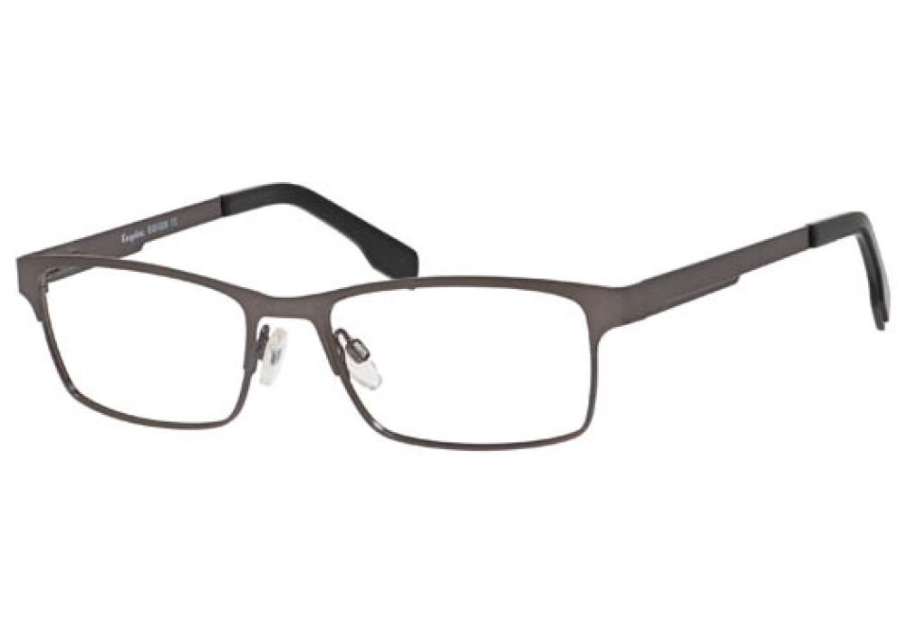 ESQUIRE 1526 Eyeglasses