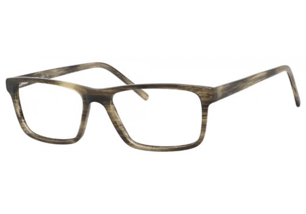 Esquire 1527 Eyeglasses