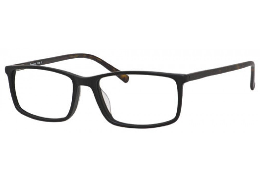 Esquire 1528 Eyeglasses