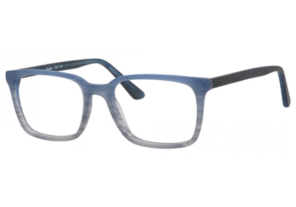 ESQUIRE 1529 Eyeglasses
