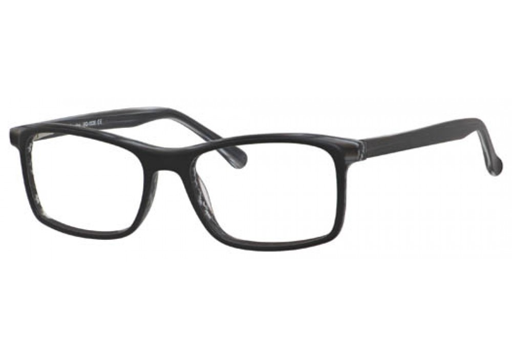 Esquire 1530 Eyeglasses