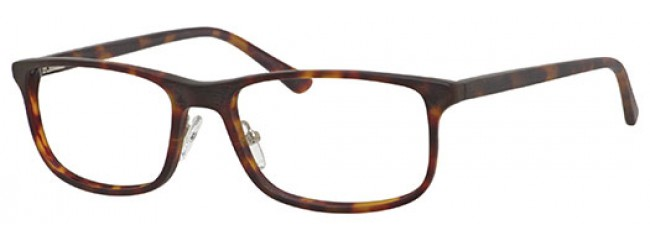 ESQUIRE 1531 Eyeglasses