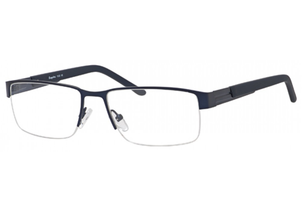 ESQUIRE 1532 Eyeglasses