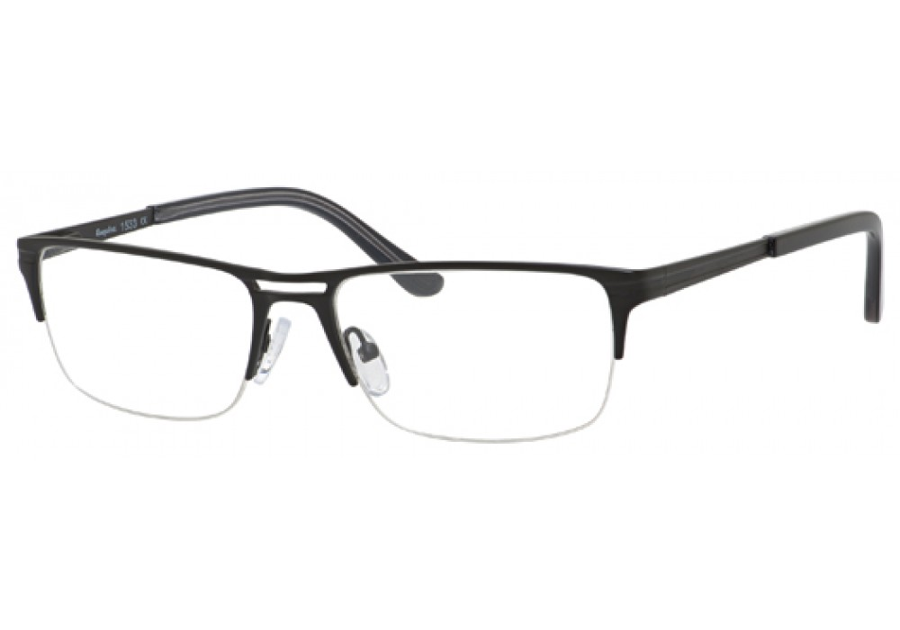 ESQUIRE 1534 Eyeglasses