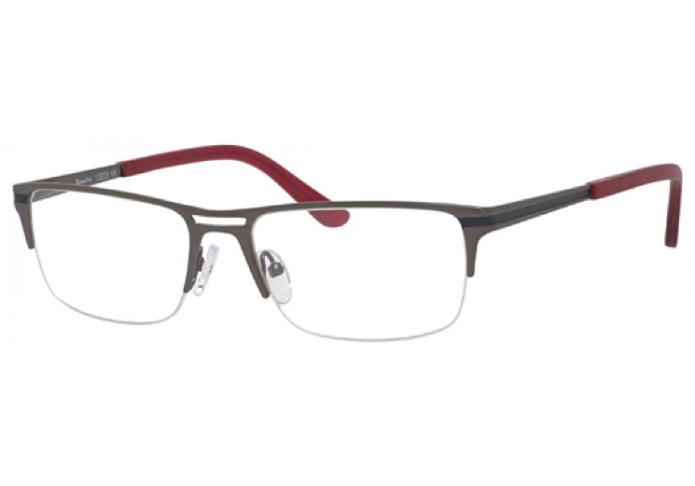 ESQUIRE 1533 Eyeglasses