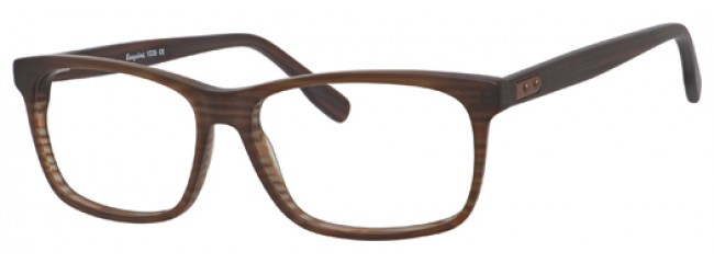 ESQUIRE 1535 Eyeglasses