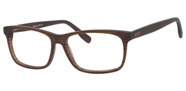 Esquire 1535 Eyeglasses