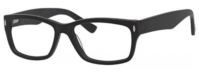 Esquire 1537 Eyeglasses