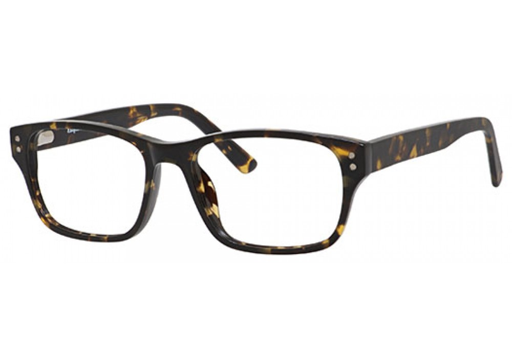 ESQUIRE 1538 Eyeglasses
