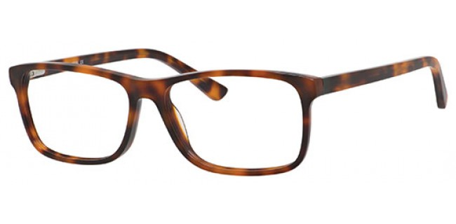 ESQUIRE 1539 Eyeglasses