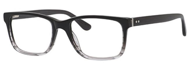ESQUIRE 1540 Eyeglasses