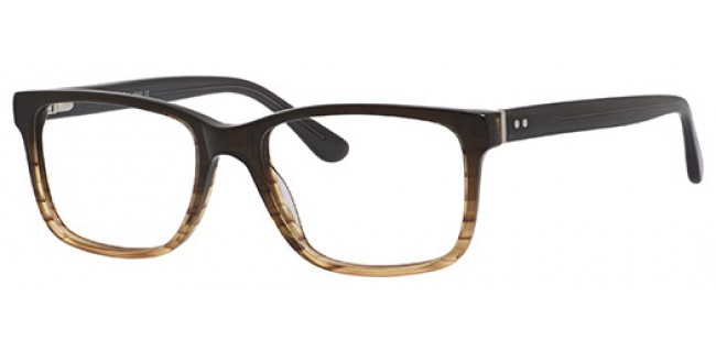 Esquire 1540 Eyeglasses