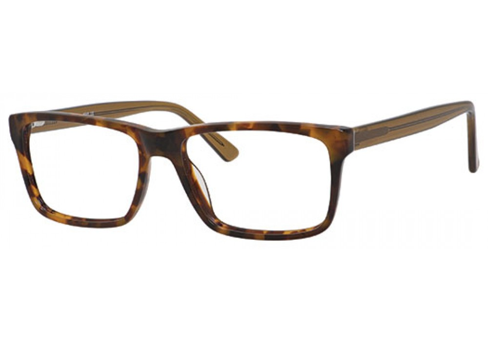 ESQUIRE 1541 Eyeglasses