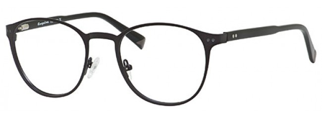 ESQUIRE 1542 Eyeglasses
