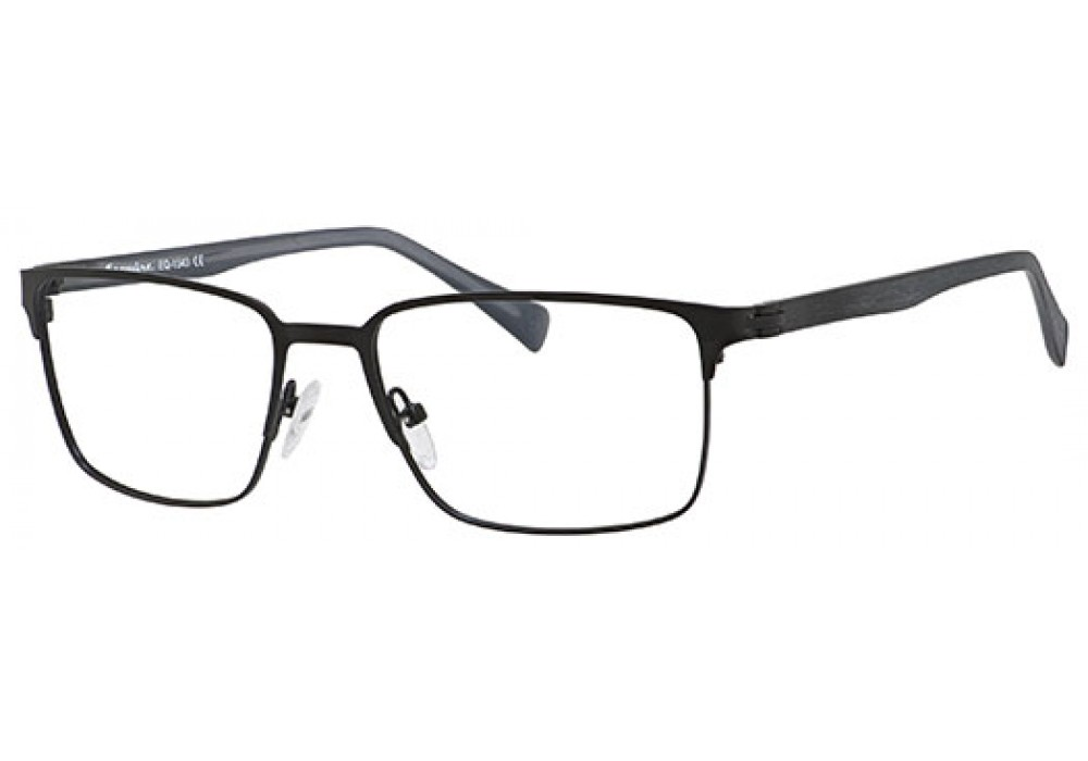 ESQUIRE 1543 Eyeglasses