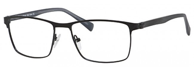 Esquire 1544 Eyeglasses