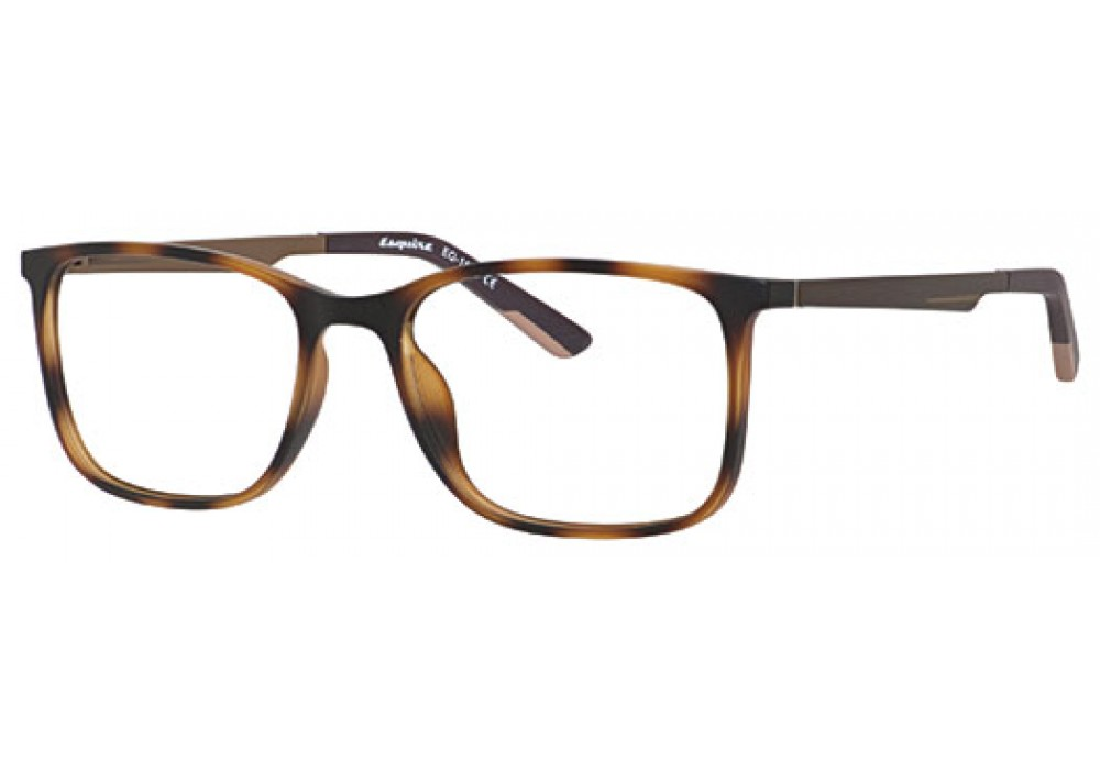 ESQUIRE 1545 Eyeglasses