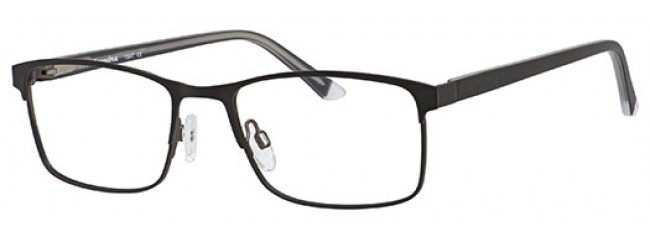 Esquire 1547 Eyeglasses