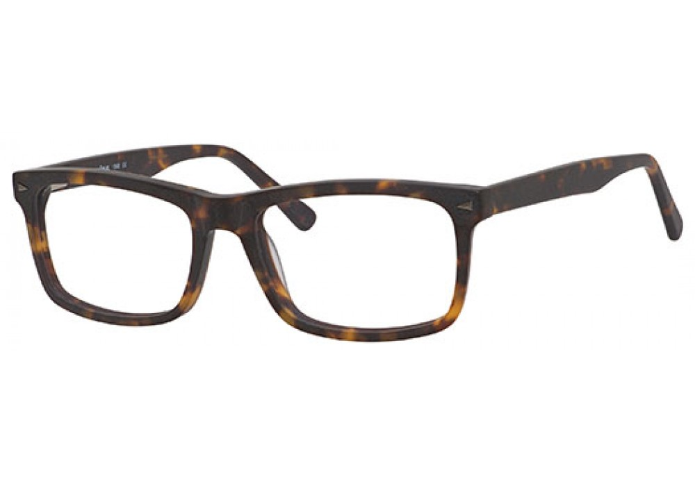 ESQUIRE 1548 Eyeglasses