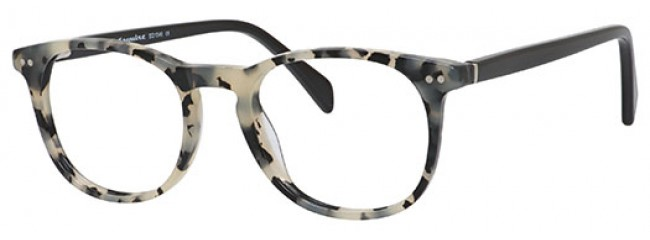 ESQUIRE 1549 Eyeglasses
