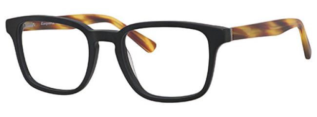 Esquire 1550 Eyeglasses