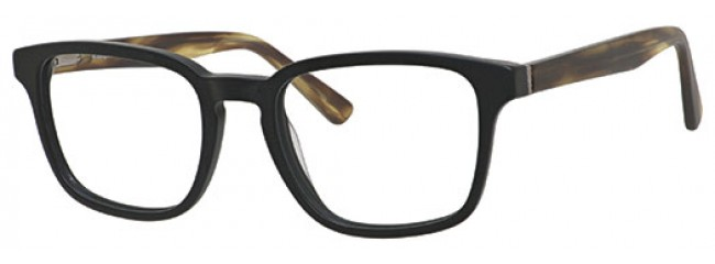 ESQUIRE 1550 Eyeglasses