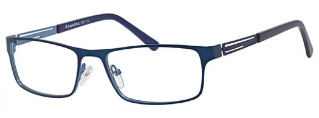 ESQUIRE 1551 Eyeglasses