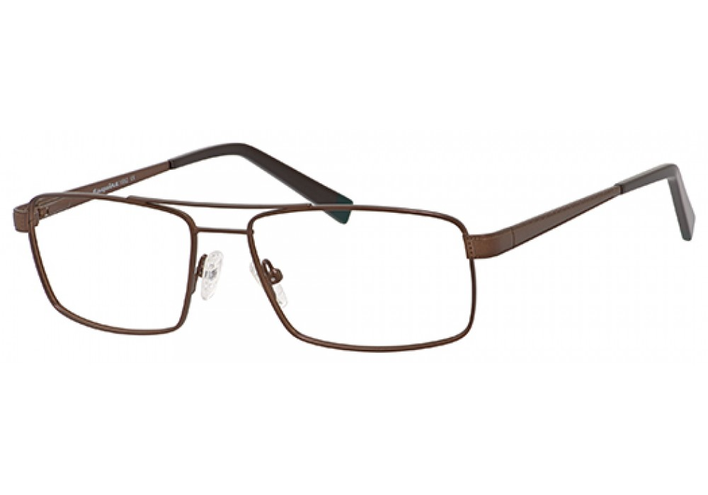 Esquire 1552 Eyeglasses