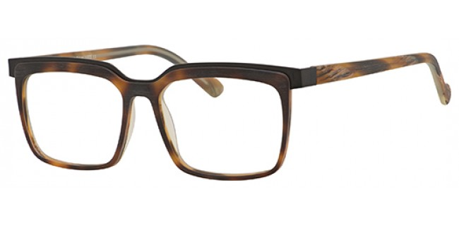 ESQUIRE 1553 Eyeglasses