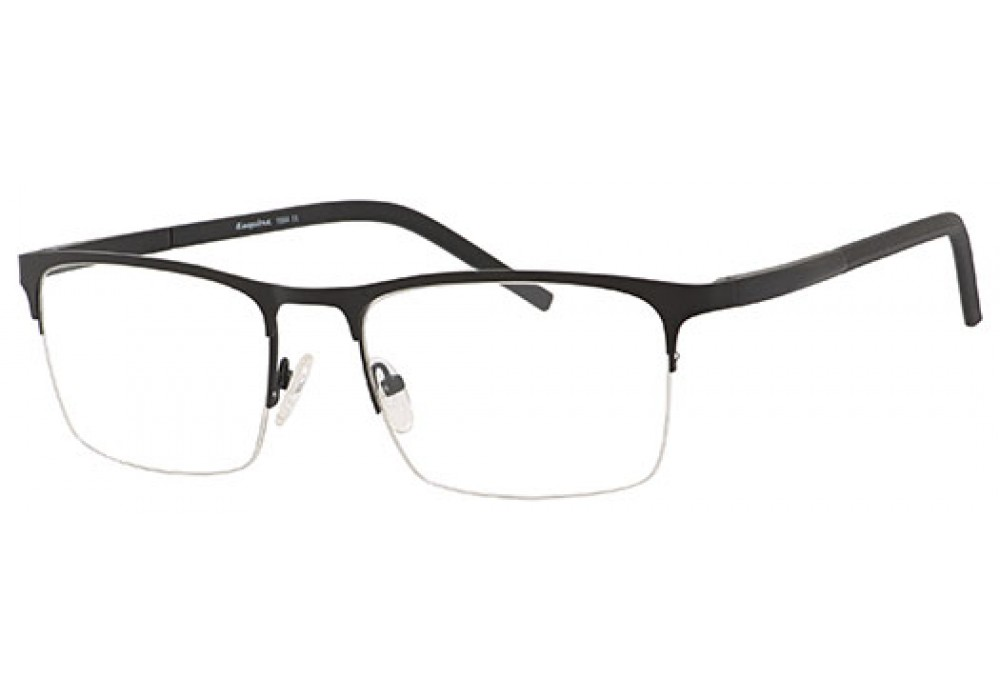 ESQUIRE 1554 Eyeglasses
