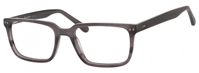 ESQUIRE 1557  Eyeglasses