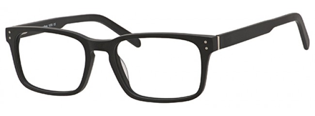 Esquire 1559 Eyeglasses