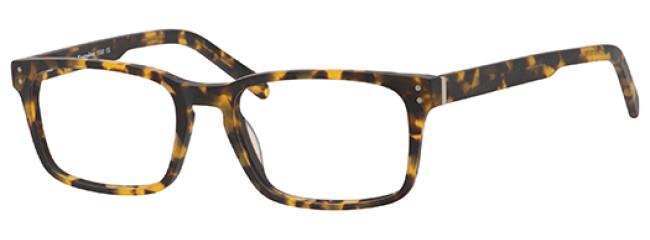 ESQUIRE 1559 Eyeglasses