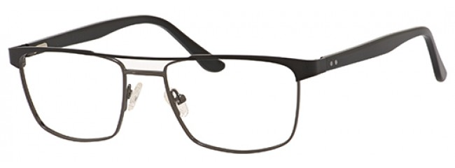 Esquire 1565 Eyeglasses