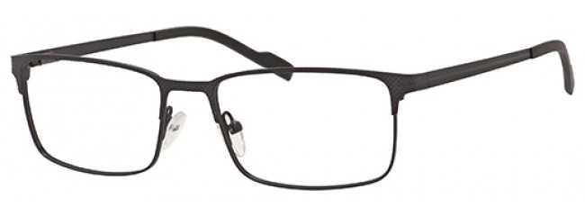 ESQUIRE 1567 Eyeglasses