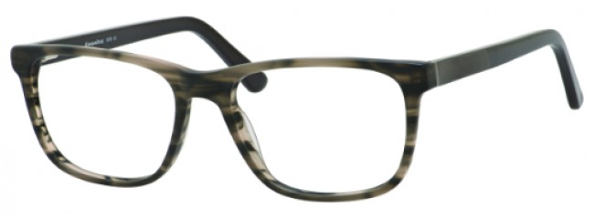 Esquire 1576 Eyeglasses