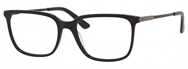 Esquire 1577 Eyeglasses